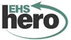EHS Hero